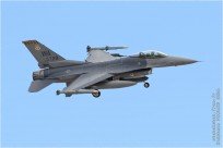 vignette#10797-General-Dynamics-F-16C-Fighting-Falcon