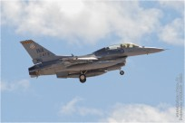 tn#10799-F-16-91-0473-USA-air-force