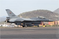 tn#10809-Lockheed Martin F-16C Fighting Falcon-1633
