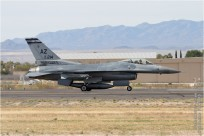 tn#10810-F-16-86-0214-USA-air-force