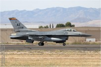 tn#10811-F-16-86-0238-USA-air-force