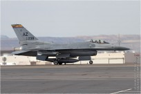 tn#10812-F-16-86-0239-USA-air-force