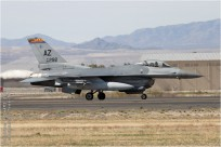 tn#10814-F-16-86-0292-USA-air-force