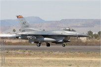 tn#10815-F-16-86-0296-USA-air-force
