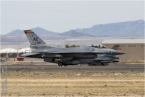 tn#10816-F-16-87-0297-USA-air-force