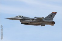 vignette#10821-General-Dynamics-F-16C-Fighting-Falcon