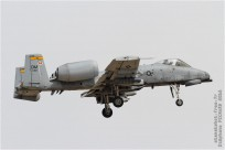 tn#10828-A-10-80-0159-USA-air-force