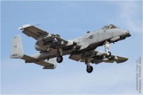 tn#10829-Fairchild A-10C Thunderbolt II-80-0279