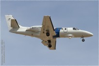 tn#10832-Citation II-550-0659-USA - CBP