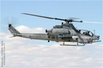 vignette#10836-Bell-AH-1Z-Viper