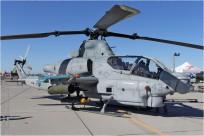 tn#10838 Cobra 166761 USA - marine corps