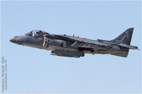 tn#10839-Harrier-163883-USA - marine corps