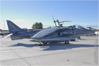 tn#10841-Harrier-164148-USA - marine corps