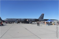 tn#10843-B-52-60-0023-USA - air force