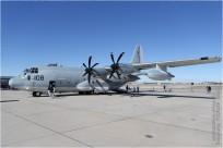 tn#10846-C-130-167108-USA-marine-corps