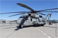 tn#10847-CH-53-162518-USA - marine corps