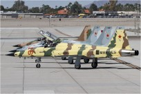 tn#10850-Northrop F-5N Tiger II-761572