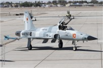 tn#10853-F-5-761589-USA-marine-corps