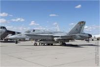 tn#10854-F-18-164715-USA-marine-corps