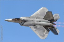 tn#10855-F-22-06-4108-USA-air-force
