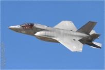 tn#10856-Lockheed Martin F-35B Lightning II-168311