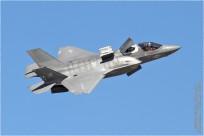 tn#10857-F-35-168311-USA-marine-corps