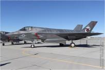 tn#10858-F-35-168732-USA-marine-corps