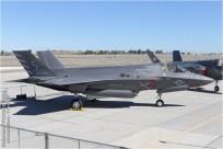 tn#10859-F-35-169414-USA-marine-corps
