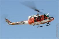 tn#10862-Bell HH-1N Iroquois-158554