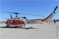 tn#10863-Bell 212-158557-USA-marine-corps