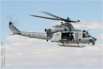 tn#10867-Bell 212-168500-USA-marine-corps