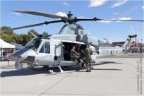 tn#10868-Bell 212-169246-USA-marine-corps