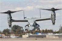 tn#10869-Bell-Boeing MV-22B Osprey-165845