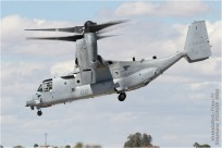 tn#10870-Bell-Boeing MV-22B Osprey-165845