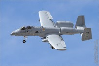 tn#10873-Fairchild A-10C Thunderbolt II-81-0997