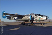 tn#10876-North American B-25J Mitchell-43-35972