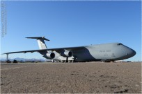 tn#10878-Lockheed C-5M Super Galaxy-87-0028