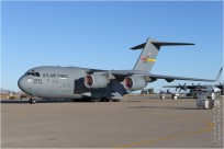 tn#10879-C-17-97-0043-USA-air-force