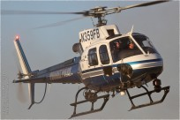 Eurocopter AS350B-3 Ecureuil