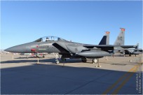tn#10890-Boeing F-15E Strike Eagle-89-0506