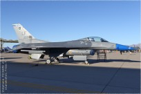 tn#10892-General Dynamics F-16C Fighting Falcon-84-1294