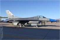 tn#10892-F-16-84-1294-USA-air-force