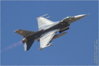 vignette#10894-General-Dynamics-F-16C-Fighting-Falcon