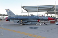 tn#10897-F-16-90-0769-USA-air-force