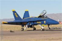 vignette#10903-McDonnell-Douglas-F-A-18C-Hornet