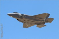 tn#10911-F-35-15-5135-USA-air-force