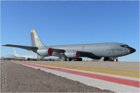 tn#10914-C-135-64-14829-USA-air-force