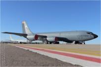 tn#10914-C-135-64-14829-USA - air force