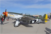 vignette#10916-North-American-P-51D-Mustang