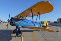 tn#10918-Stearman-254-USA